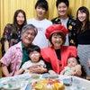 婚活コンシェルジュ村田浩子っての画像