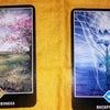 ブログへ来て下さった方へのカード ORDINARINESS普通であることの画像