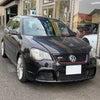 VW POLO 9N にBTS+ザックス!の画像