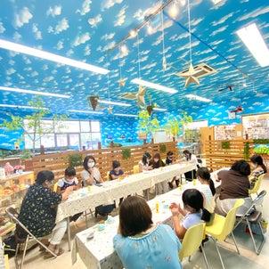 本日のお教室(^ ^)の画像