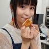自分のことをゆっふぃーだと思い込んでる寺嶋由芙が書いたブログです(゚ω゚)の画像