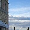 シチリア ☆ Taormina  ② 海景、モノクロームの画像