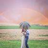 シニア婚活は難しいの?の画像