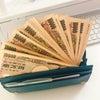 実りの秋!金運財布の購入に最適な3日間をご紹介!の画像