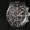 倉敷市でブランド品/時計買取なら おたからや倉敷店へ!  シャネル(H3409)の腕時計を買取りの画像