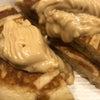 マクドナルドのハワイアンパンケーキ、美味しい!の画像