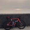 ガチサウンド‼️B&W800D3‼️小豆島オーディオルーム訪問記‼️の画像