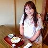 【京都の美味しいお店】天ぷらだけじゃない『天ぷら 松』さんの画像