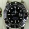 倉敷市でブランド品/時計買取なら おたからや倉敷店へ!  ロレックス116610LNの腕時計を買の画像