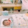 第二子誕生しました❣️の画像