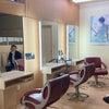 焼津市 レンタルオフィス 借りたい方募集の画像