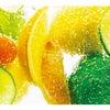 レモンをレモネードに…。の画像