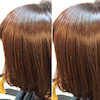 女性スタッフのみ ヘアステージオーシャン 富士市髪質改善サロンの画像