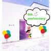 【B&B森田店☆9周年を迎えました☆】の画像