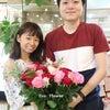 プロポーズの花、保存加工して永遠に想いもカタチも生き続ける!!の画像