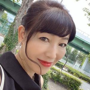 ミセスジャパン2020 愛知大会 写真撮影の画像