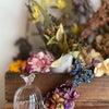 ただひたすらに お花と香りに包まれるの画像