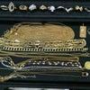 倉敷市で金/プラチナ/貴金属/ダイヤ買取なら おたからや倉敷店へ! 色々な宝飾品/金貨/インの画像