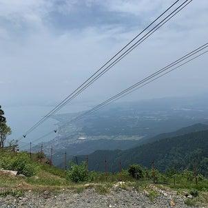 琵琶湖周辺を散策しました。1の画像