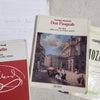 「オペラを楽しく歌おう」コース♪の画像