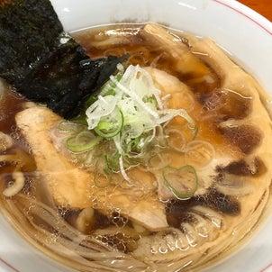 【鶴岡市道形町】龍横健鶴岡さんのそば魚100の画像