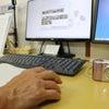 【シニアさん向け】デジカメで写真取り込み、インターネット、Eメール講座もございますの画像