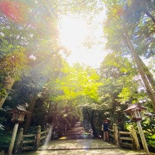 九月九日は菊理媛とご縁のある日の画像