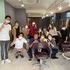 "VOL.648 売り上げ日本一のカリスマ美容師が行う""スマホ出張講習会""やってきました〜!の画像"