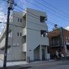 川口市芝新築物件の画像