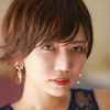 VOL.649 SNS・PRモデル合格者発表〜!採用モデル・2名が遂に決定〜?!の画像