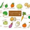 Vegetables!!の画像