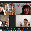 ハッピーライフサポーター養成講座2期スタート!!の画像