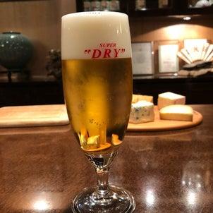 久々のチーズの会へ!今回はなんと日本酒コラボ☆の画像