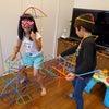 知育玩具★Lon-Bi(ロンビー)の画像