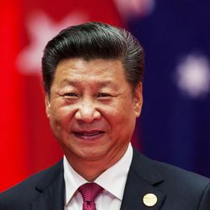 【中華通販】100日待っても届かない やっぱりゴネる中国人の画像