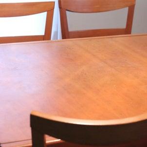 フレンチ料理教室、テーブルコーディネートのプティ・レッスンの画像