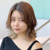 VOL.654  必見!遂に全国から選ばれたTOP③☆入賞モデルのPV完成しました〜!の画像