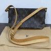 倉敷市でブランド品/時計/貴金属買取なら おたからや倉敷店へ!  LV(ルイヴィトン)のバッグの画像