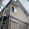 東京都北区 綺麗な1K インターネット無料の画像