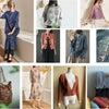 【新商品追加のおしらせ】パンダ刺繍のチャイナジャケットがほんとにかわいいの。の画像