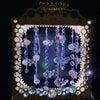◆◇雅〈miyabi〉の代表作に‼️◇◆の画像