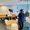 Veggy Way「今日ドキッ!」放映予定のお知らせの画像