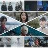 韓国ドラマ「奇跡少女」を視聴しました~~の画像
