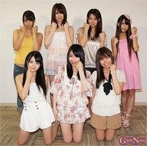 トッピング☆ガールズ2.0の7名の発表に大号泣! そして敗者復活戦が緊急決定!