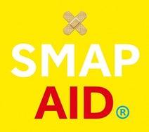 SMAP、ファン投票アルバム完成!支持率No.1の曲は?