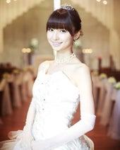 初センター篠田麻里子の地元博多弁&ウエディングドレスは超レア!福岡限定ドラマDVD、ついに全国販売決定