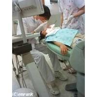 歯科医に聞く。虫歯だけじゃない!気をつけたい歯のトラブルとは?