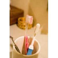 歯科医に聞く。あなたの歯磨き正しい? 間違っている?