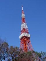 ロッチ中岡 東京タワーのネジを作った父を尊敬する