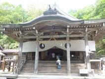 年齢&性別ごとのおみくじが珍しい! 「戸隠神社」の五社参拝で2012年の開運を祈ろう